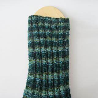 102914_kelp_socks_5_small2