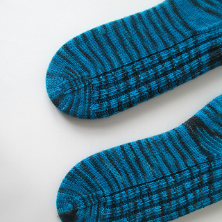 102914_cyan_socks_2_small2