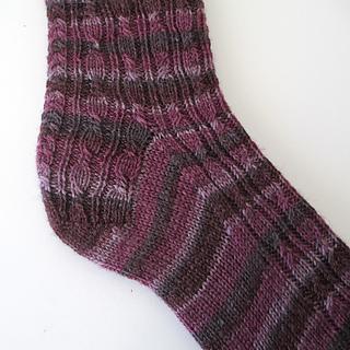 1101014-purple-stripe-socks-4_small2