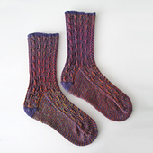 120214_purple-socks-1_small_best_fit