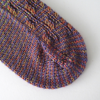 120214_purple-socks-3_small2