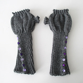 120214_long-gray-button-mitts-1_small_best_fit