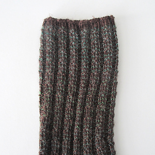 121014_green_brown_socks-4_small2