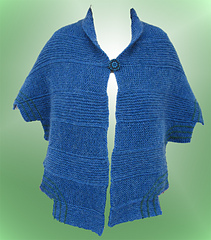 2011_-architectural_shawl_front_small