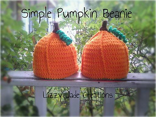 Simple_pumpkin_beanie_small2