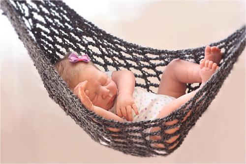 Patternlinks Free Crochet Patterns Baby Blankets