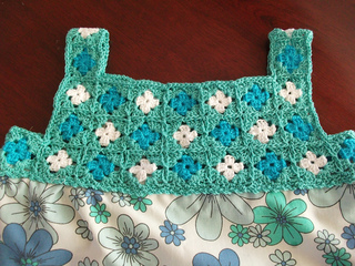 Granny_square_bodice_small2