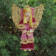 Angel_ornament-bkmk_006_small