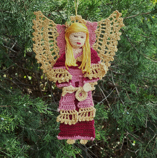 Angel_ornament-bkmk_006_small2