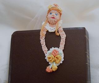 Bride_026_small2