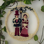 Victorian_caroler_wall_002_small_best_fit