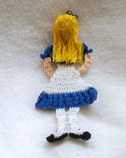 Alice_in_wonderland_007_small2