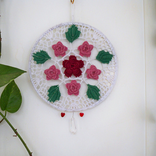 Rose_sun_catcher_010_small2