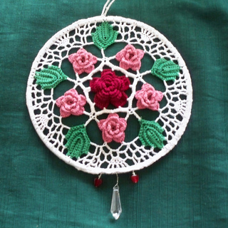 Rose_sun_catcher_013_small2