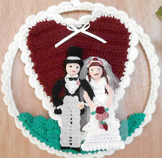 Wedding_wall_hanging_013_small2