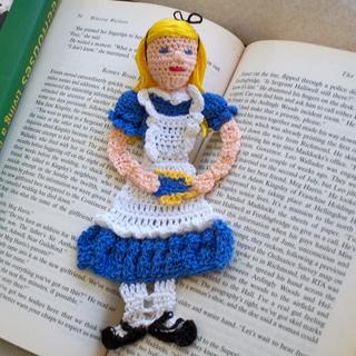 Alice_013_small2