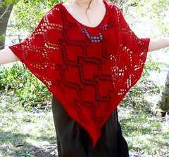 Heart_poncho_026_small