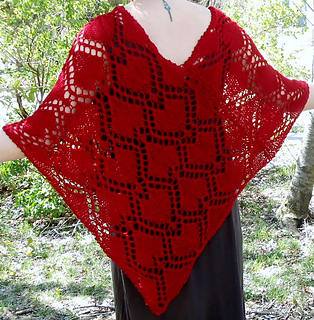 Heart_poncho_021_small2