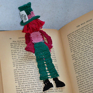 Mad_hatter_018_small2
