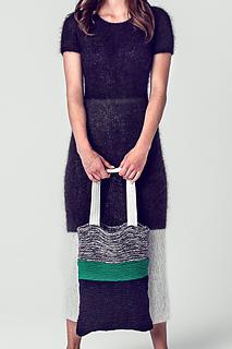 RavelryKleidamp; Tasche Pattern Yarns Lang By WxBedCro