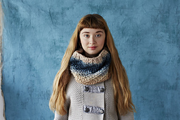 Cecelia_cowl_at_loop_london_on_the_blog_small_best_fit