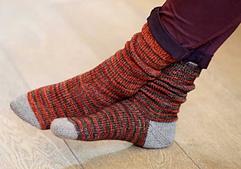 Happy-feet-2-460x323_small_best_fit