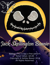 Jack_skellington_pattern_cover_page_small_best_fit