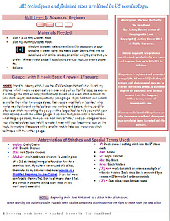 Info_sheet_for_stacked_butterfly_1_small2