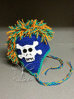 Pirate_hat_small2