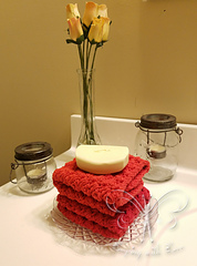 Dishcloth_2_small