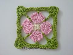 L_b_crochetsquare12_small