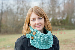 Elisecowl-2_small_best_fit