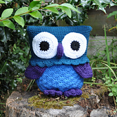 Crochetowl2_small_best_fit