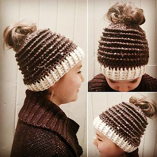 Pine_ridge_messy_bun_hat_loopykidz_small2