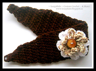 Madison_headband_brown_small2