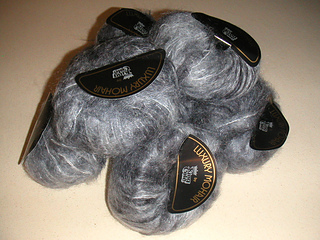 King_cole_biaritz_luxury_mohair_001