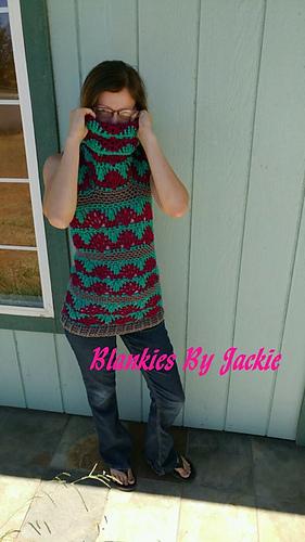 Jackiebosr10_medium