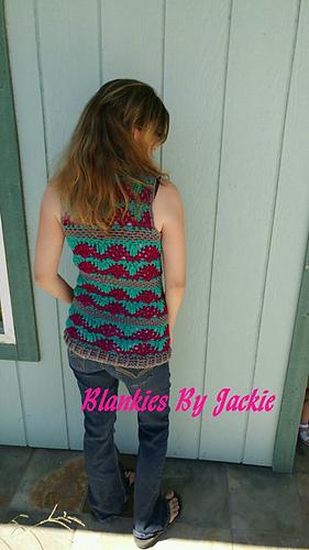 Jackie-bosr10_medium