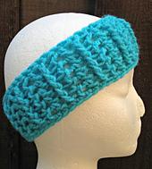 Simply_elegant_headband_small_best_fit