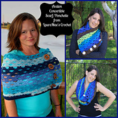 Avalon_scarf_collage_small_best_fit
