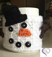 Mug_cozy-snowman_small