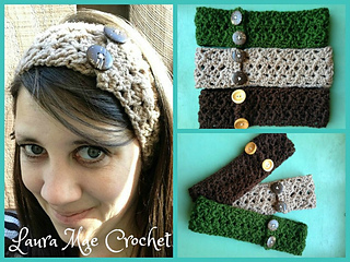Simple-shell-headband-collage_small2
