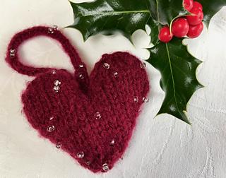 Hearts5a_small2