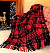 Kitty_s_plaid_blanket_small_best_fit