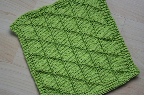 Ravelry Jimsly Design Patterns