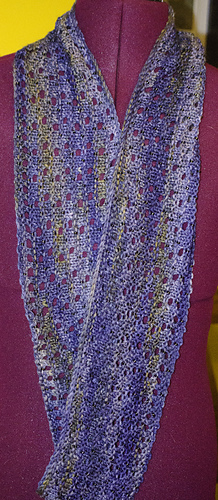 Happyhoppincowl_finished_medium