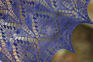 Closeup_beads_2_small2