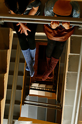 Stairway_1_sm_small_best_fit