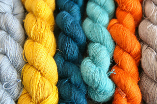 Alpaca_lace_1_small2