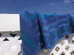 California_skies_shawl_011_small